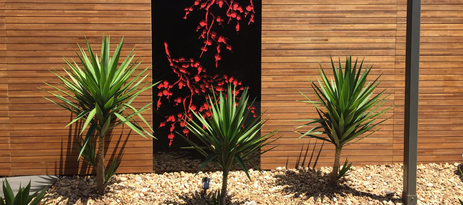 Fence Screens Extension Bunnings Amp Panels In Melbourne