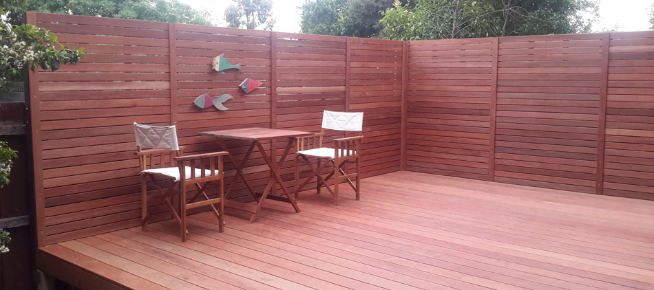 Fence screens extension bunnings panels in melbourne treated lattice fence extensions timber screens decking premium hardwood gates decorative screens workwithnaturefo