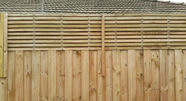 2400-x-500-hardwood-horizontal-corral-fence-extension