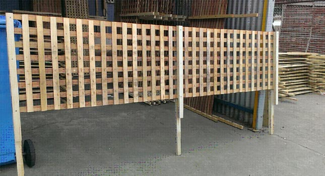 2400-x-580-42mm-fence-extension