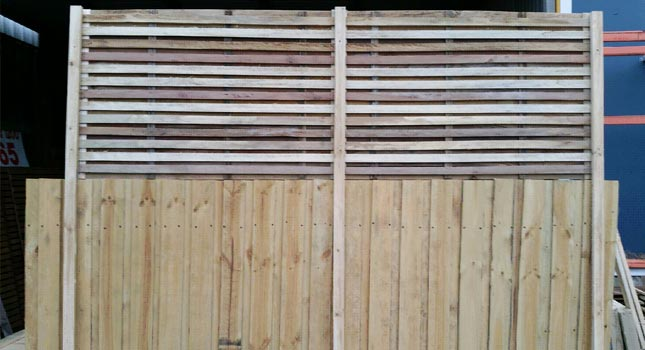 2400-x-700-hardwood-horizontal-corral-fence-extension