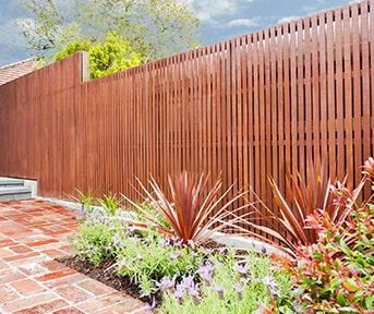 Merbau Decking Melbourne Pool Fencing Sydney Hardwood